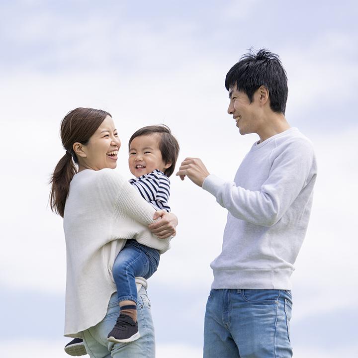 子育て世代におすすめ!名古屋市千種区